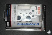 Sony Dualshock 3 Controller - Screenshots - Bild 15