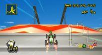 Mario Kart Wii - Screenshots - Bild 8