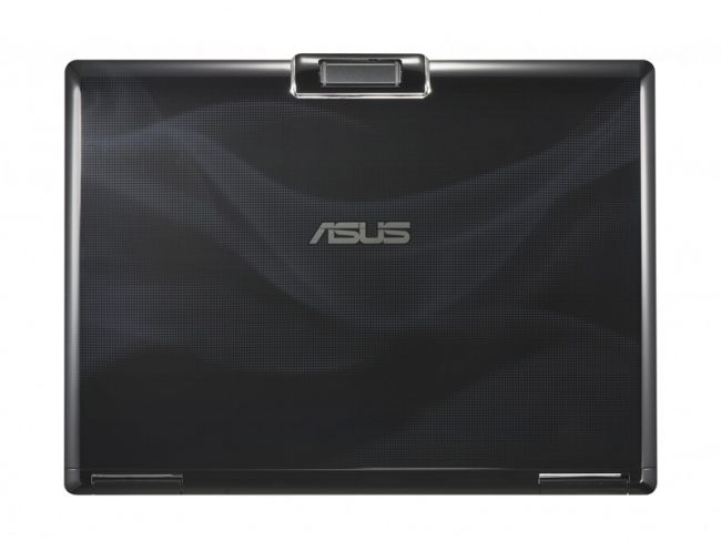 Asus M51 - Screenshots - Bild 3