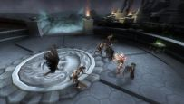 God of War: Chains of Olympus - Screenshots - Bild 12