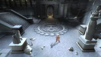 God of War: Chains of Olympus - Screenshots - Bild 41