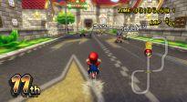 Mario Kart Wii - Screenshots - Bild 16