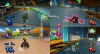 Mario Kart Wii - Screenshots - Bild 41