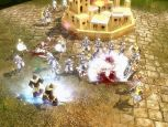 Seven Kingdoms: Conquest - Screenshots - Bild 9