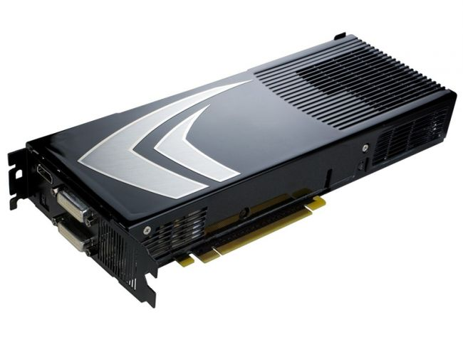 Nvidia GeForce 9800GX2 - Screenshots - Bild 3