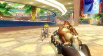 Mario Kart Wii - Screenshots - Bild 78