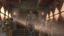 Lost Odyssey - Screenshots - Bild 3