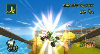 Mario Kart Wii - Screenshots - Bild 10