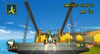 Mario Kart Wii - Screenshots - Bild 9