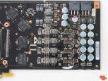 Gainward GeForce 9800GTX - Screenshots - Bild 7