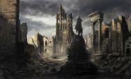 Empire: Total War - Artworks - Bild 4