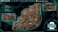Ghost Recon: Advanced Warfighter 2 - Co-Op Collection 2 - Screenshots - Bild 10