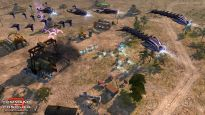 Command & Conquer 3: Kanes Rache - Screenshots - Bild 3