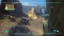 Ghost Recon: Advanced Warfighter 2 - Co-Op Collection 2 - Screenshots - Bild 5