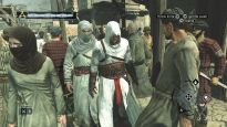 Assassin's Creed - Screenshots - Bild 5