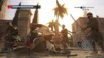 Assassin's Creed - Screenshots - Bild 3