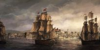 Empire: Total War - Artworks - Bild 3