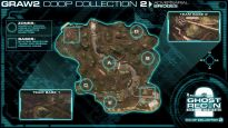 Ghost Recon: Advanced Warfighter 2 - Co-Op Collection 2 - Screenshots - Bild 7