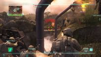 Ghost Recon: Advanced Warfighter 2 - Co-Op Collection 2 - Screenshots - Bild 3
