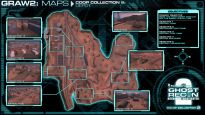 Ghost Recon: Advanced Warfighter 2 - Co-Op Collection 2 - Screenshots - Bild 17