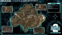 Ghost Recon: Advanced Warfighter 2 - Co-Op Collection 2 - Screenshots - Bild 16