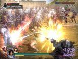 Warriors Orochi - Screenshots - Bild 11