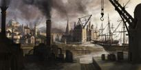 Empire: Total War - Artworks - Bild 8