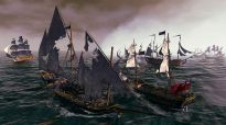 Empire: Total War - Screenshots - Bild 2