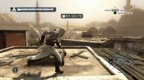 Assassin's Creed - Screenshots - Bild 6