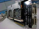 Asus EAH3850 Trinity Grafikkarte mit drei GPUs - Screenshots - Bild 4