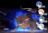 Shin Megami Tensei: Persona 3 - Screenshots - Bild 26