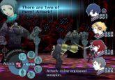 Shin Megami Tensei: Persona 3 - Screenshots - Bild 9