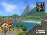 Dragon Quest Swords: The Masked Queen and the Tower of Mirrors - Screenshots - Bild 18
