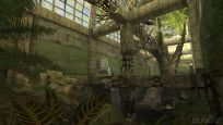 Halo 3 - Legendary Map Pack - Screenshots - Bild 4