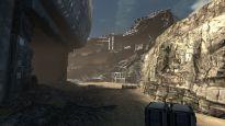 Tiberium - Screenshots - Bild 4