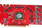 MSI N9600GT OC Zilent 1G - Screenshots - Bild 3