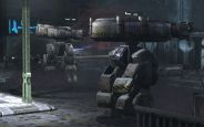 Tiberium - Screenshots - Bild 30