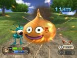 Dragon Quest Swords: The Masked Queen and the Tower of Mirrors - Screenshots - Bild 6