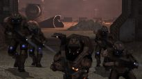 Tiberium - Screenshots - Bild 6