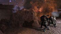 Tiberium - Screenshots - Bild 10