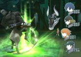 Shin Megami Tensei: Persona 3 - Screenshots - Bild 15