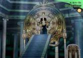 Shin Megami Tensei: Persona 3 - Screenshots - Bild 24