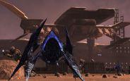 Tiberium - Screenshots - Bild 37