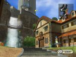 Dragon Quest Swords: The Masked Queen and the Tower of Mirrors - Screenshots - Bild 20