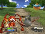 Dragon Quest Swords: The Masked Queen and the Tower of Mirrors - Screenshots - Bild 7