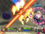 Dragon Quest Swords: The Masked Queen and the Tower of Mirrors - Screenshots - Bild 5