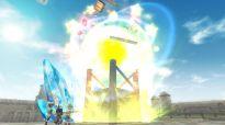 Final Fantasy Crystal Chronicles: My Life as a King - Screenshots - Bild 2