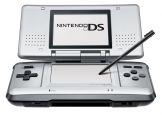 Nintendo DS - Screenshots - Bild 5