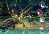 Shin Megami Tensei: Persona 3 - Screenshots - Bild 20