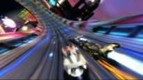 Speed Racer - Screenshots - Bild 31